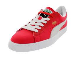 puma basketball shoes. puma classic basketball shoes d