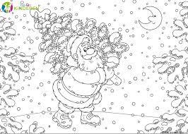 25 Het Beste Kerst Kleurplaat Volwassenen Mandala Kleurplaat Voor