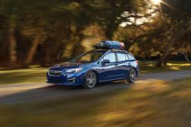 2018 subaru 5 door impreza. perfect subaru 13  30 for 2018 subaru 5 door impreza