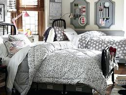 Dorm Room Comforters Cute Dorm Room Bedding Best Ideas And Plans ... & dorm ... Adamdwight.com