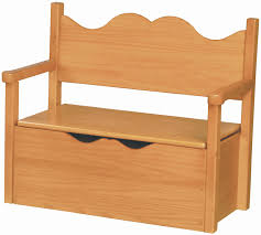wooden toy boxes painted toy chests toy storage benches toy bins wooden toy chest bench elegant