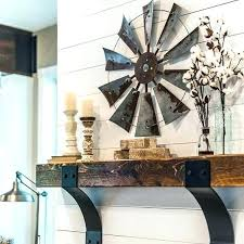 rustic kitchen decor rustic wall decor rustic windmill wall decor rustic kitchen decorating ideas diy rustic kitchen wall decor