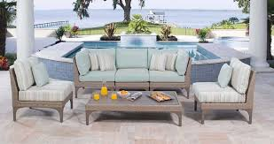 capricious ebel outdoor furniture 3 backyard living new orleans replacement cushions warranty fabrics