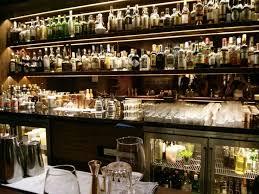 Murray's Pub Inspiration