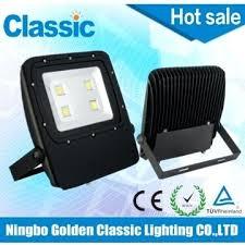 patriot lighting parts china patriot lighting parts manufacturer supplier fob patriot lighting parts