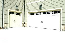 manually open garage door open garage door with broken spring glamorous garage designs plastic garage door