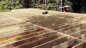 Floor Framing Design 53 Timber Floor Joist Design Floor Joists Timber Joists