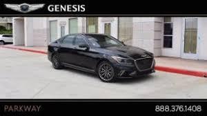 2018 genesis for sale. wonderful genesis 2018 genesis g80 33t sport inside genesis for sale