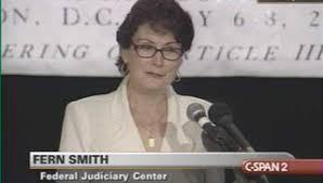 Fern Smith | C-SPAN.org