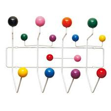 Colorful Coat Rack Amazon Mod Made Mid Century Modern Bubble Wall Mounted Coat 2