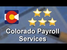 Hasil gambar untuk payroll colorado