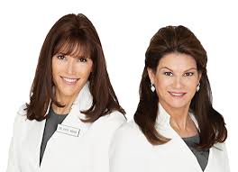 A conversation with Kathy Fields of Rodan and Fields [podcast] | Pacific  Heights Plastic Surgery
