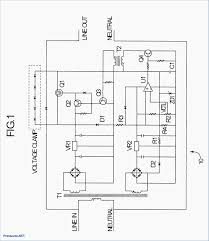 circuit diagram 24v battery charger wiring diagram how to wire two 12 volt batteries to make 24 volts at 24 Volt Battery Diagram