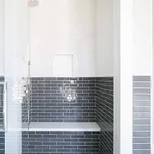 grey shower tiles. Charcoal Gray Shower Tiles Grey N