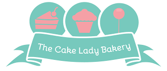 Hd The Cake Lady Bakery Bakery Logo Png Transparent Free