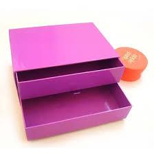 Gift Cardboard Boxes Paper Drawer Gift Drawer Drawer Box Cardboard Drawer Gift Box