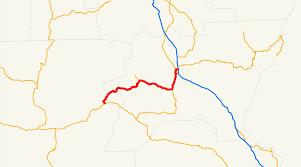 Oregon Route 7 Wikipedia