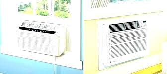 sleeve air conditioner thru the wall conditioners through ac in series ge covers condi sleeve air conditioner what wall cover