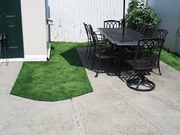 fake grass carpet outdoor. Outdoor Carpet Sienna Plantation, Texas City Landscape, Small Backyard Ideas Fake Grass I