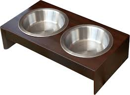 elevated cat bowls. Plain Elevated Video On Elevated Cat Bowls A