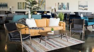 modern furniture store. Houston Modern Furniture Store
