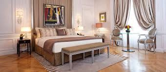 Paris Themed Bedroom Wallpaper Romantic Paris Themed Bedroom Decor Wallpaper Design Brown Bed