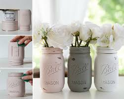 Mason Jar Projects Diy Alert12 Mason Jar Projects That You Must Try Homebliss