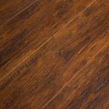 laminate flooring with beveled edge