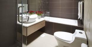 Singapore Bathroom - Gqwft.com