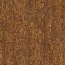 shaw floorte classico 0426v 00255 oro