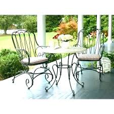outdoor bistro table and chairs bistro tables and chairs for bistro tables and chairs for