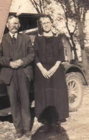 Marietta Pruitt Sims (1861-1933) - Find A Grave Memorial