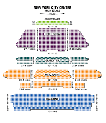Nyc Center Seating Chart Related Keywords Suggestions