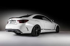 I prefer sedans and wagons. Mercedes E Class Coupe C207 2010 2013 Pitlane Tuning Shop