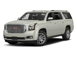 2018 gmc yukon denali white. delighful gmc 2018 gmc yukon xl denali in eau claire wi  markquart motors throughout gmc yukon denali white