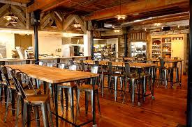 tour charleston s first food hall mercantile and mash