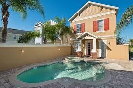 florida villa services game rooms. Ha . Florida Villa Services Game Rooms