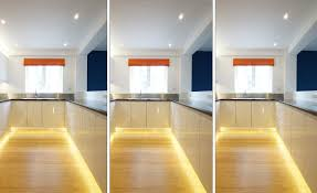 kitchen ambient lighting. Mesmerizing Hall Lighting Fixtures Dining Room Remodelling With Design Ideas Kitchen Ambient