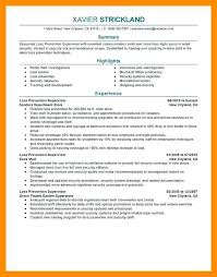 Nursing Director Resume | Madebyrichard.co