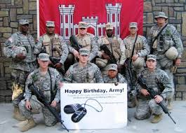 happy st birthday us army blackfive ocpa20060613151514