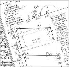 Продаю готовую дипломную работу на тему quot Особенности  Быстро качественно решу контрольные по высшей математике тех мех теор