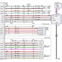 wiring diagram 2000 taurus wiring diagram and schematics 2000 ford taurus aftermarket radio wiring diagrams automotive radio wiring harness product 2000 ford taurus aftermarket