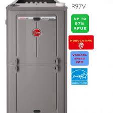 rheem furnace prices. rheem r97v furnace prices