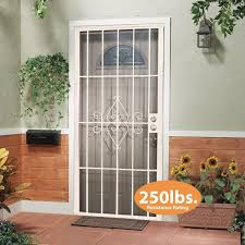 security storm doors with screens. Alluring Security Storm Doors With Screens 7 Best Door Images On Pinterest