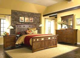 craftsman style bedroom furniture. Shaker Style Headboard Craftsman Bedroom Furniture Beautiful  Gallery