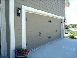 big garage doors purchase the vancouver wa door