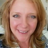 Michele Skinner - Coordinator of Education Initiatives - Texas A&M System    LinkedIn