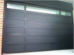 mid century modern garage door. Modren Mid Aluminum Garage Doors Price  Get Modern Door Prices Image Mid  Century To R