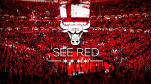 chicago bulls hd wallpaper wallpapersafari
