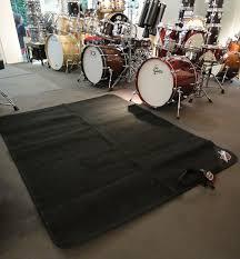 ahead armor cases drum teppich 1 6 x 2 meter aa9020